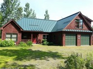 6010 Fairway Drive Carrabassett Valley ME, 04947