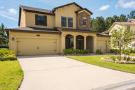 421 Cranbrook Ct Orange Park FL, 32065