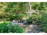 68 Brundage Ridge Road Bedford NY, 10506