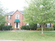 7408 Tinover Court Knoxville TN, 37938