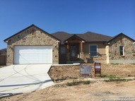113 Park Meadow Poth TX, 78147