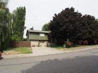 632 Brentwood Dr The Dalles OR, 97058