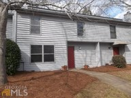 1775 S Milledge Ave 20 Athens GA, 30605