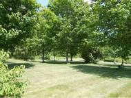 2621 Hogback Rd. Johnson VT, 05656