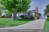 5642 Murietta Ave. Panorama City CA, 91402