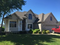581 Thornberry Court Bourbonnais IL, 60914