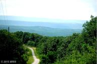 100 Bluffs Lookout Rd Fort Ashby WV, 26719