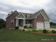 14721 Rowling Ridge Road Grafton IL, 62037