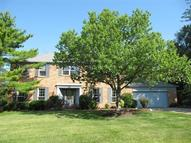 7118 Willowood Dr West Chester OH, 45241