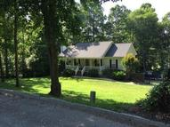 100 Windrock View Lane Oliver Springs TN, 37840