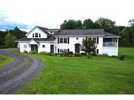 33 Marshall Ln Waterbury Center VT, 05677