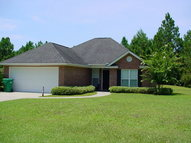1272 Redfish Darien GA, 31305
