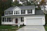 0 Byron Road Nottingham 2 Plan Gerrardstown WV, 25420