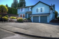 4704 75th St Sw Mukilteo WA, 98275
