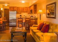 3385 W Cody Lane Unit #227 Teton Village WY, 83025