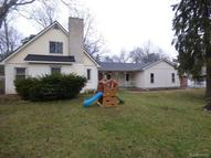 2192 Fairfield Avenue Wixom MI, 48393