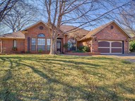 133 S Lexington Way Edmond OK, 73012