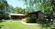 7011 S 118th St Franklin WI, 53132