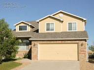 1128 101st Ave Ct Greeley CO, 80634