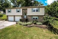 2571 Carthage Rd California KY, 41007