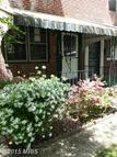 5510 Pioneer Drive Baltimore MD, 21214