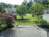 42 Camellia Ct Newtown PA, 18940