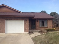 6211 Maple Street 502 Marengo IL, 60152