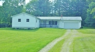 301 Windy Ridge Road Chillicothe OH, 45601