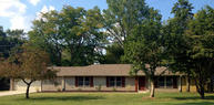 1369 East Price Street Springfield MO, 65804