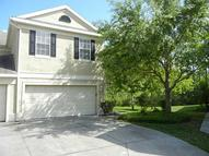 11068 Windsor Place Cir Tampa FL, 33626