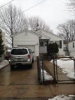 2003 Rutherford St Rahway NJ, 07065