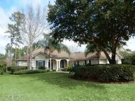 912 East Pleasant Pl Saint Johns FL, 32259
