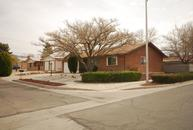 6200 Belcher Avenue Ne Albuquerque NM, 87109