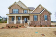 1005 Fernbank Drive Williamston SC, 29697