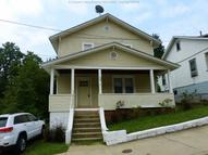 109 Patterson Street Charleston WV, 25302