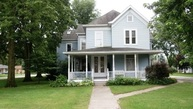 201 S Washington Street Manito IL, 61546