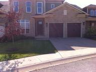 3816 Wentworth Pl Lexington KY, 40515