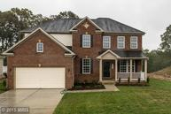 6103 Yeager Court New Market MD, 21774