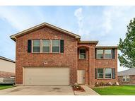1808 Copper Mountain Drive Justin TX, 76247