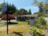 15009 Se Tibbetts St Portland OR, 97236