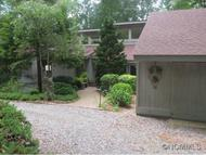 357 Campbell Drive Pisgah Forest NC, 28768