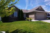 6677 W Bridle Farms S Rd West Valley City UT, 84128