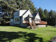 89970 Cape Arago Hwy Coos Bay OR, 97420