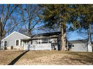 405 Forest Green Drive Webster Groves MO, 63119