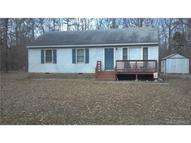 808 Commins Rd Aylett VA, 23009