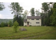 784 Onion Point Peacham VT, 05862