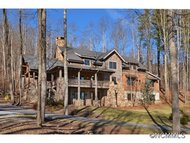 466 Barrington Drive Asheville NC, 28803