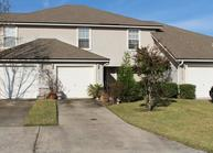 1860 Green Springs Cir E Fleming Island FL, 32003