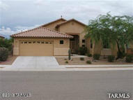7426 S Silky Willow Tucson AZ, 85747