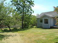 1345 California Coos Bay OR, 97420